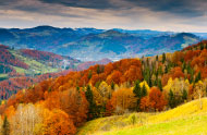 Insight Vacations New England's Fall Foliage