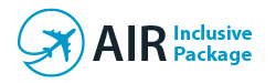 Air Inclusive Packages
