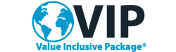 Value Inclusive Packages